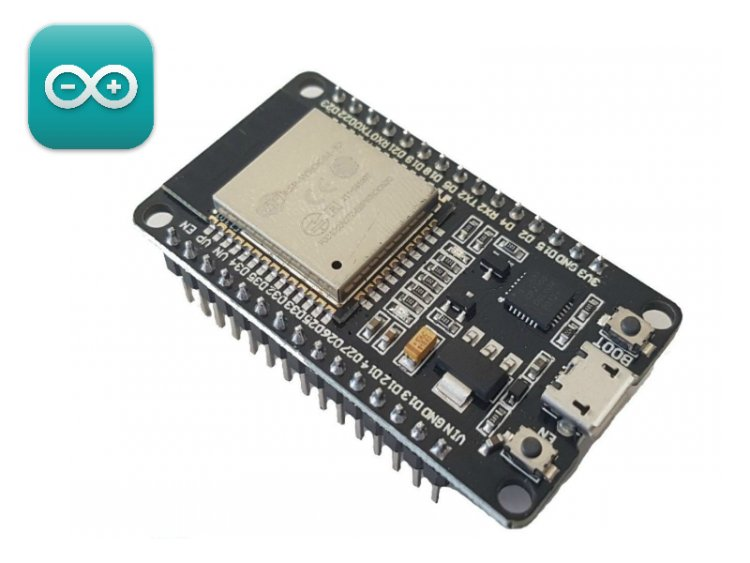Nodemcu ESP32 - Arduino IDE Kurulumu